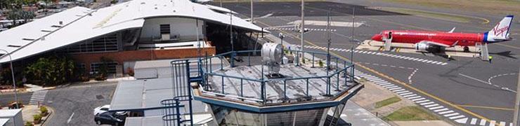 Spaceport Australia
