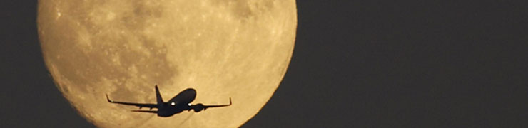 flight-to-the-moon.jpg