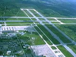 FAA godkänner Cecil Field för rymdturism