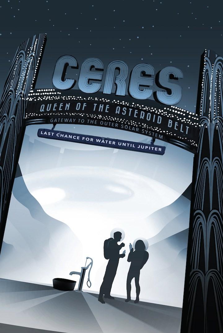 Ceres-Queen-of-the-Asteroid-belt.jpg