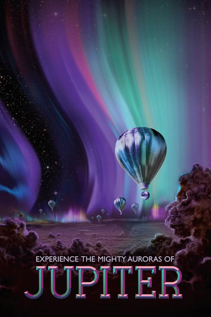 Jupiter-Experience-the-mighty-Auroras.jpg