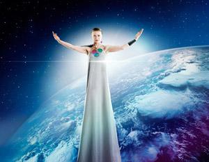 Sveriges nya rymdturismbolag etableras i Kiruna