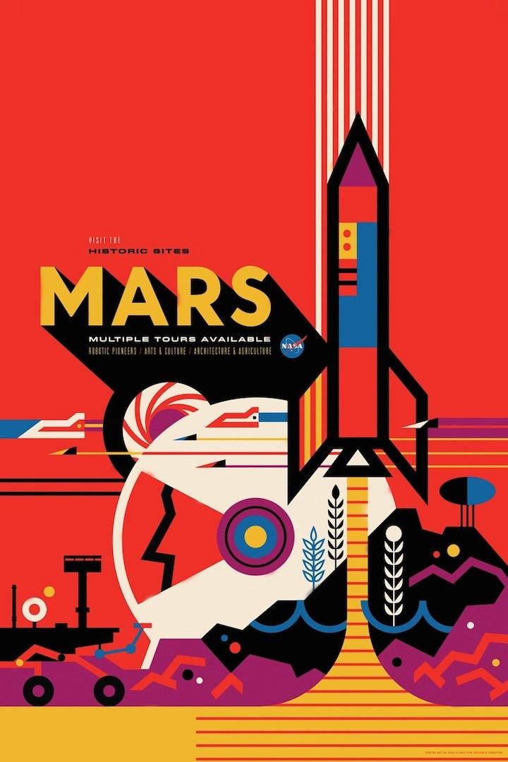 Mars-Invisible-creature.jpg