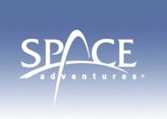 Space Adventures avslöjar vem som blir Kanadas första rymdturist