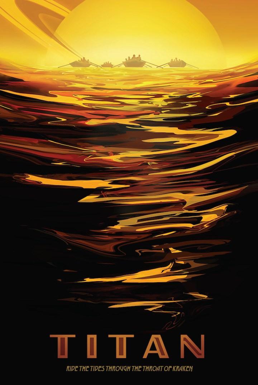Titan-Ride-the-Tides-through-the-throats-of-Kraken.jpg