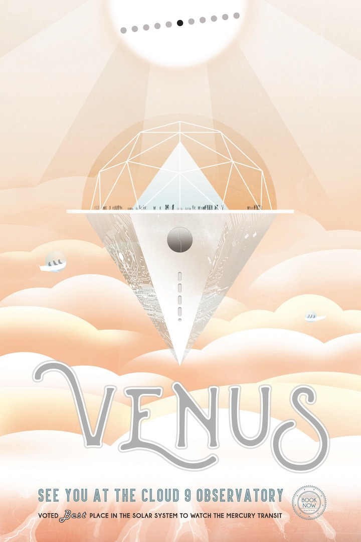 Venus-See-you-at-Cloud-9-observatory.jpg