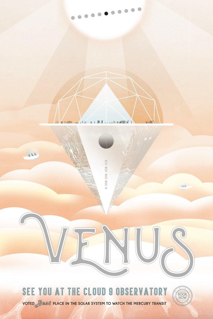 Venus-See-you-at-Cloud-9-observatory.jpg