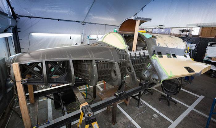 Biljettpriset för en resa med Lynx går mot nya höjder