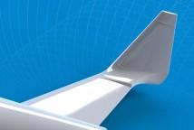 XCOR tillkännager vem som får konstruera vingarna till Lynx