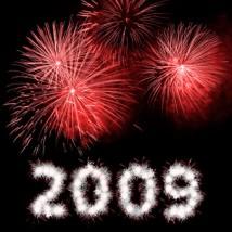 2009 - en summering av rymdturismåret