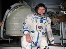 Space Adventures planerar att skicka upp sin femte rymdturist, Charles Simonyi, i mars 2007