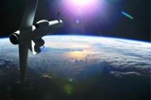 EADS Astrium ger inte upp sina planer på rymdplan, men ger ingen tidsplan
