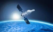 Topphemlig Sovjetisk rymdfarkost konverteras för rymdturism