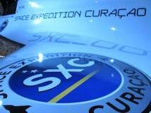 SXC har sålt sin 200:e rymdbiljett