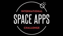 Spaceport Sweden arrangerar NASA Space Apps Challenge som en del av en nationell strategi för rymdturism