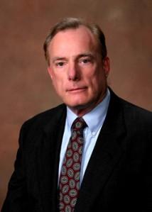 Jim Benson död i hjärntumör