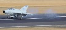 Amerikanskt företag planerar suborbitala färder med ryska MiG-plan