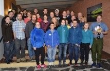 Spaceport Sweden och Institutet för Rymdfysik etablerar norrskensutbildning