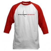 T-shirt från online shoppen