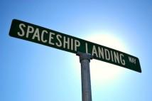 Behöver du ett jobb? Virgin Galactic och The SpaceShip Company söker personal