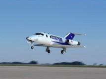 Rocketplane har begärts i konkurs