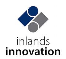 Riskkapitalbolag investerar i Spaceport Sweden