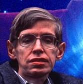 Stephen Hawking kommer att få uppleva viktlöshet på torsdag