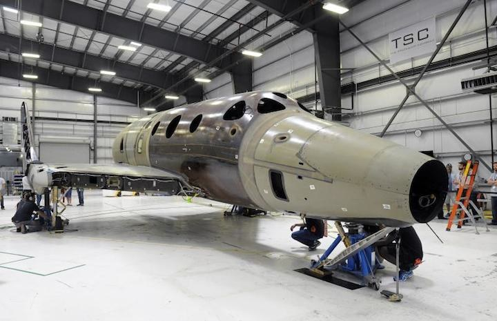 spaceshiptwo-landing-gear-virgin-galactic.jpg