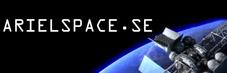 ArielSpace